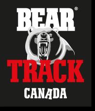 Bear Track Canada DE