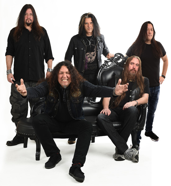 Testament_Band_2015_web